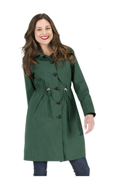 Coat Gaby