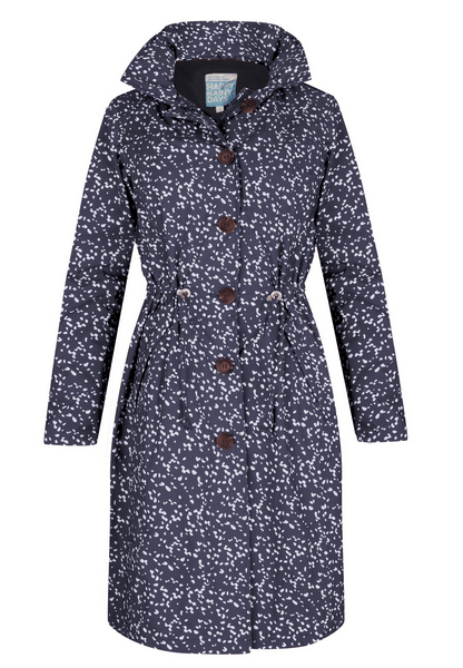Coat Nikita