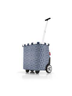 carrycruiser-boodschappentrolley-blauwprint