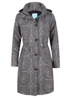 Happy-Rainy-Days-Coat-Dames-Print-Mable