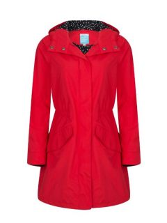 happy-rainy-days-parka-rosa-red-voorkant