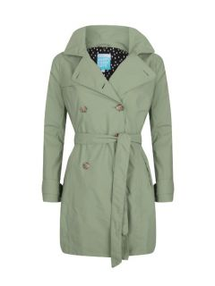 Happy-Rainy-Days-Regentrenchcoat-Gemma-voorkant