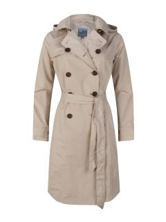 Happy-Rainy-Days-Trenchcoat-Lang-Dames-beige-greece