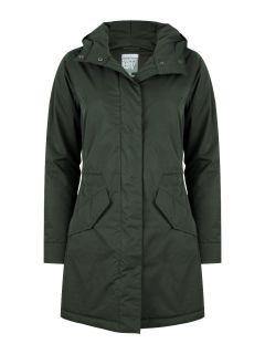 Happy-Rainy-Days-winterjas-Dames-gerona-groen-voor