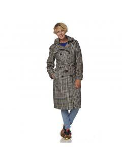 happy-rainy-days-trenchcoat-lang-rits-dames-brooklyn-ruit-model