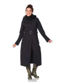 hrd-extra-lange-dames-regenjas-bowie-zwart-model