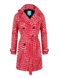 hrd-Trenchcoat-Roxy-rood-wit