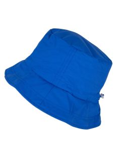 hrd-regenhoed-blauw-bente-side