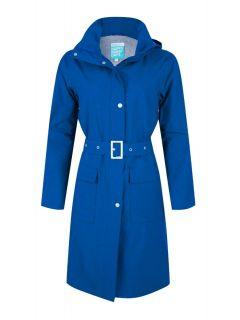 hrd-trenchcoat-lang-dames-bente-blauw