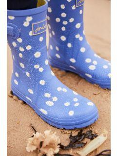 joules-regenlaarzen-blauw-madelief