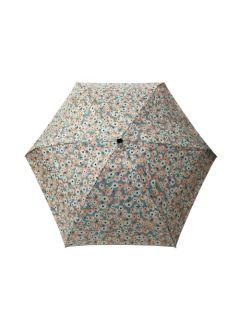 opvouwbare-paraplu-smati-liberty-bloemetjes-roze-open