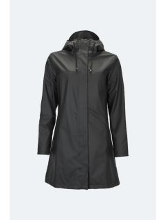 Rains-Firn-Jacket-zwart