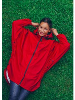 regenjas-tanta-stovregn-red-model
