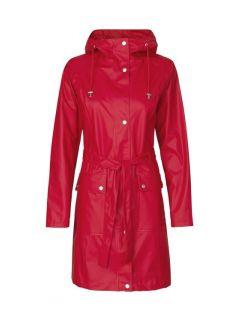 regenjas-ilse-jacobsen-RAIN70-rood