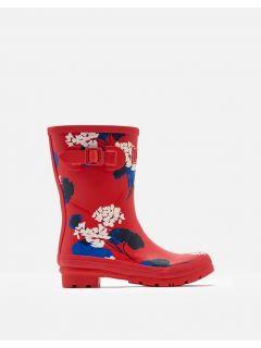 regenlaarzen-joules-rood-red-lily-flower-zij