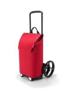 reisenthel-citycruiser-sac-rood