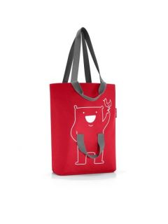 reisenthel-family-bag-rood