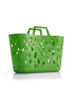 reisenthel-plastic-mand-groen