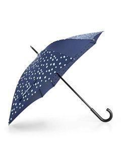 Paraplu Navy Dots