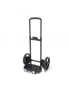 reisenthtel-citycruiser-rack-zwart