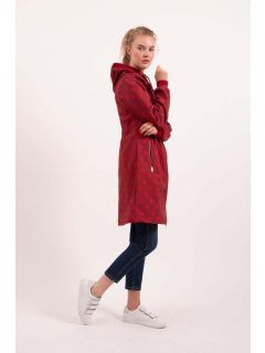 softshell_regenjas-dames-danefae-jane-red-dot-model-zij