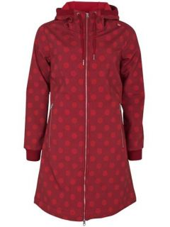 softshell_regenjas-dames-danefae-jane-red-dot-model-voor