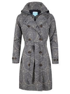 happy-rainy-days-trenchcoat-met-rits-dames-blauw-mable-voor