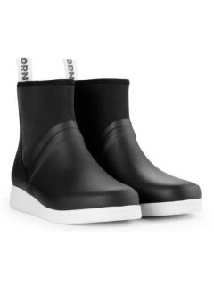 tretorn-regenlaarzen-viken-neo-zwart