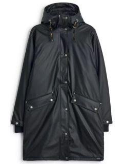 tretorn-winter-regenjas-gewatteerd-ws-zwart