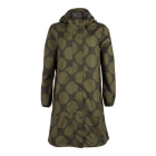 dames-regenjas-edith-army-olive-green-stippen-product