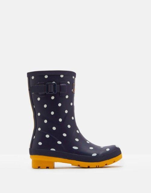 Regenlaarzen hip en trendy | Hipinderegen.nl