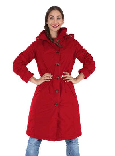 Wintercoat Petra