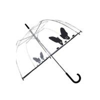 paraplu met hondje