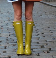 regenlaarzen dames