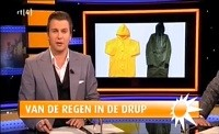 rtl boulevard-hipinderegen.nl